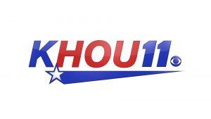 khou_11_logo_no_box