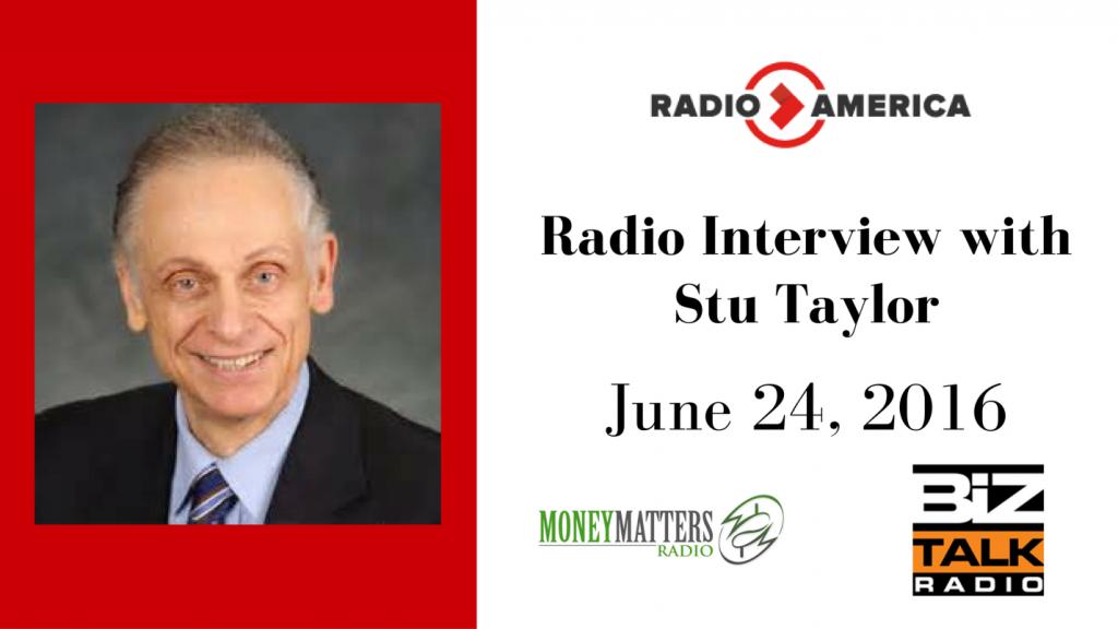 stu-taylor-interview